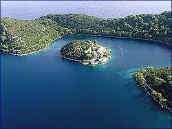 Mljet, ferien, mljet ferien, ferienhaus, ferienwohnung, kroatien, vacation, holiday, urlaub, appartement, zimmer, soba, apartment, apartman, apartament, pension, nationalpark, national park, Wakacje, Chorwacji, pension matana, nacionalni park